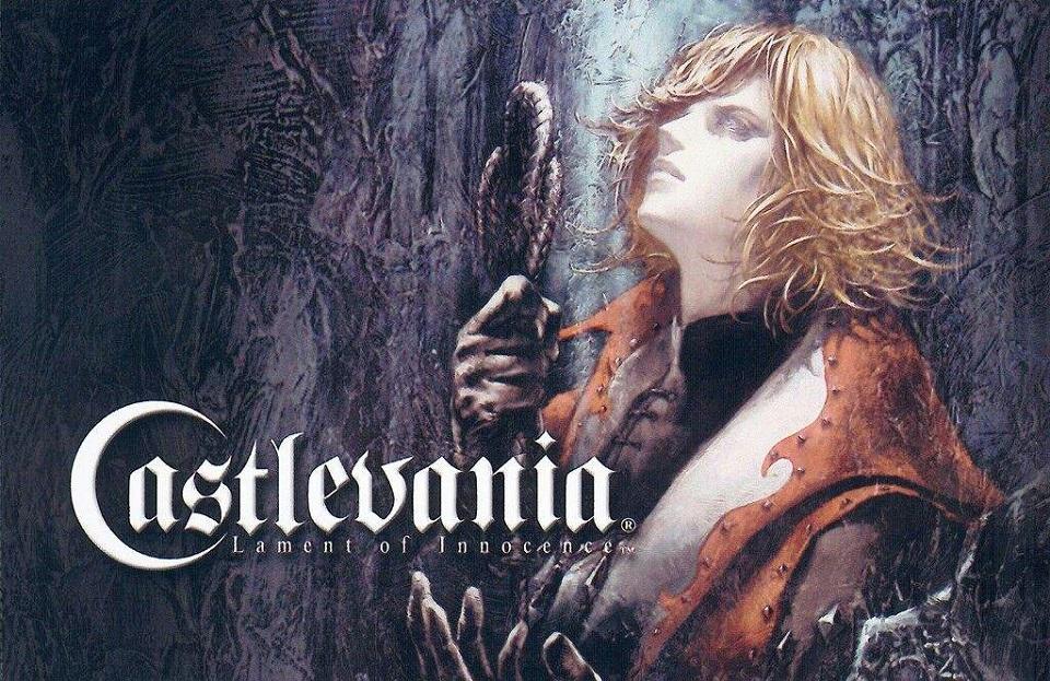 La banda sonora de Castlevania ya se encuentra disponible en Spotify