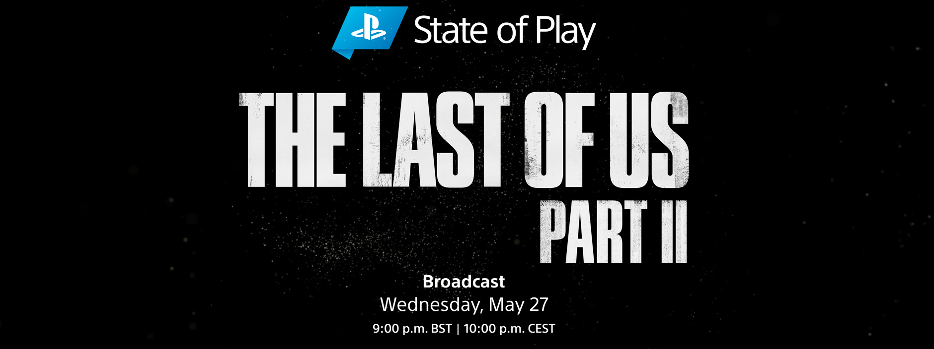The Last of Us Parte II tendrá su State of Play el miércoles