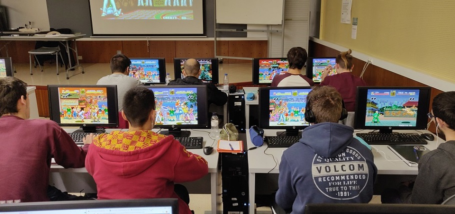 ¡Super Mario Bros. está mal diseñado!