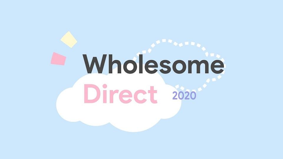 The Wholesome Direct mostrará más de 50 juegos mañana a las 19:00