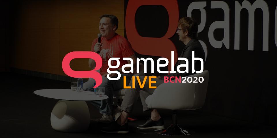 Amy Hening, Mike Pondsmith y American McGee entre los invitados al Gamelab digital de este año