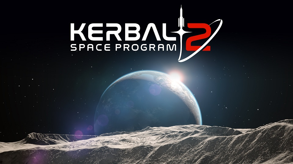 Take-Two fuerza el cierre de Star Theory Games, desarrolladora de Kerbal Space Program 2