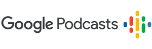 Escucha el podcast Reload en Google Podcasts