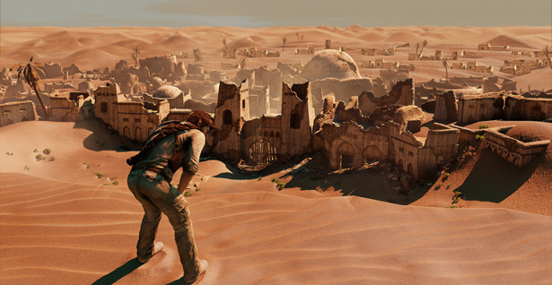 uncharted-3-drakes-deception-081011