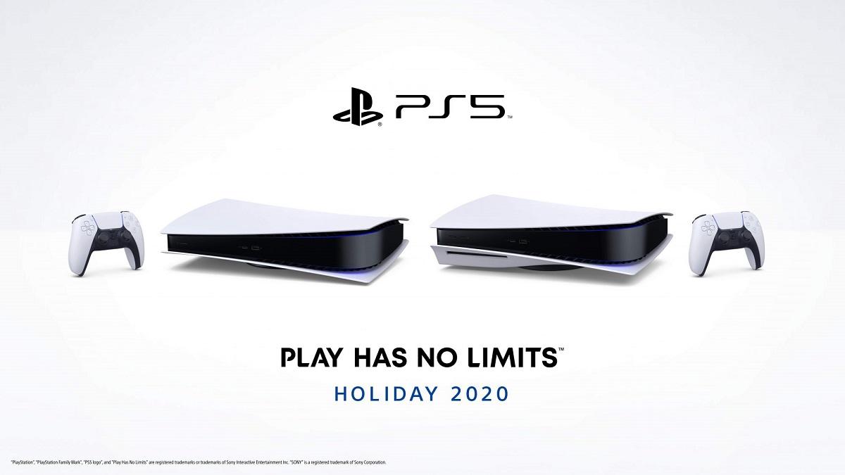 Sony seguirá invirtiendo en PS4 tras el lanzamiento de su nueva consola -  AnaitGames