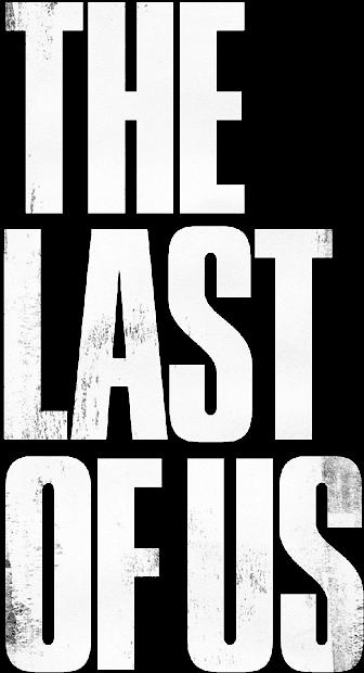 La imagen tiene un atributo ALT vacío; su nombre de archivo es monografico-the-last-of-us-logo.png