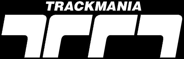 La imagen tiene un atributo ALT vacío; su nombre de archivo es trackmania-2020-logo.png