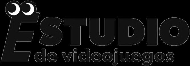 La imagen tiene un atributo ALT vacío; su nombre de archivo es analisis-estudio-de-videojuegos-switch-logo.png